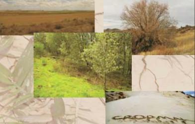 Ekolojik Tarım ve Gübreleme
