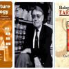 Dr. Clive Edwards İle Röportaj