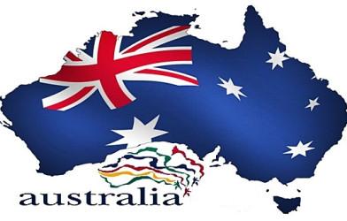 Vermikültür ve Avustralya'daki Geleceği
