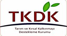 Kırsal Kalkınma Yatırımlarının Desteklenmesi Programı Kapsamında Tarıma Dayalı Ekonomik Yatırımların Desteklenmesi Hakkında Tebliğ (Tebliğ No: 2013/59)