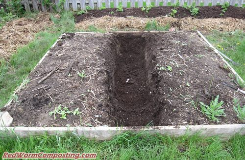 sandbox-trench1