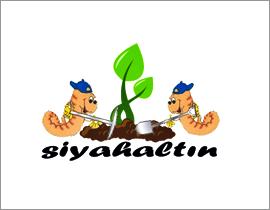 siyahaltin-logo-1